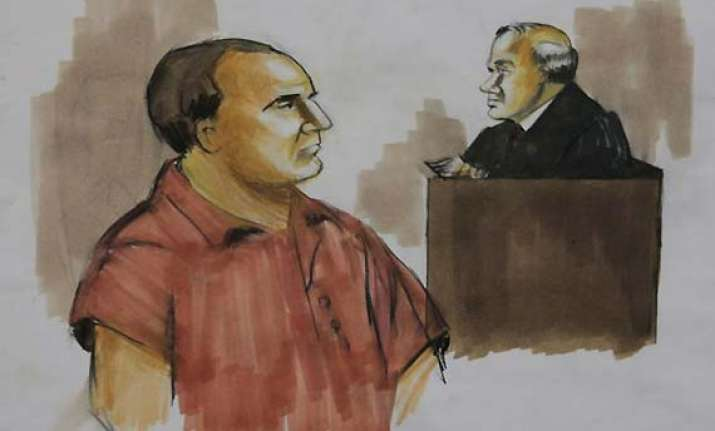 us court sentences david headley to 35 years jail for 26/11