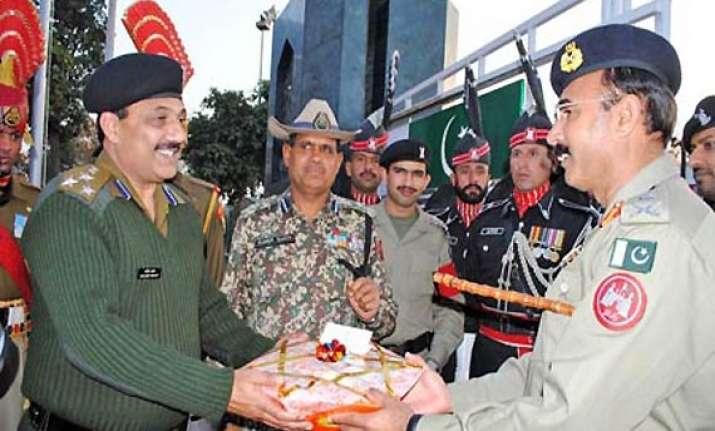 punjab rangers dg killed in pak chopper crash
