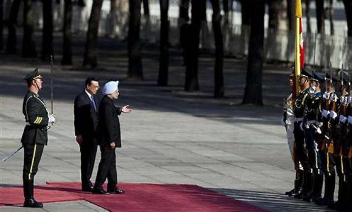 purpose of china russia visits achieved says pm