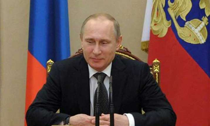 putin russia has right to use force in ukraine