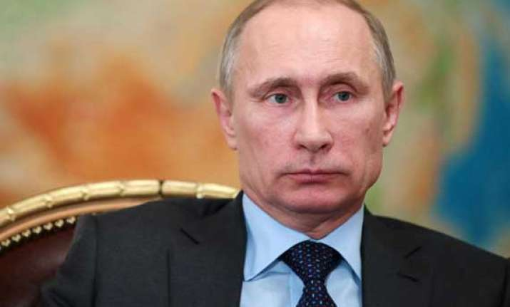putin orders central russia forces on full combat alert