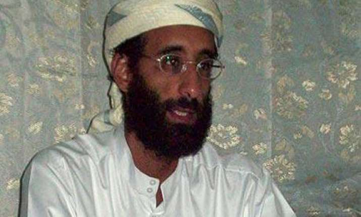 qaeda confirms awlaqi death in yemen site