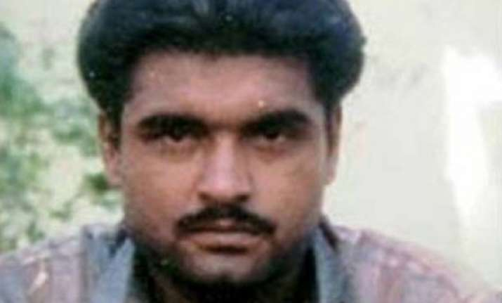 questions remain on pak flip flop on sarabjit s release