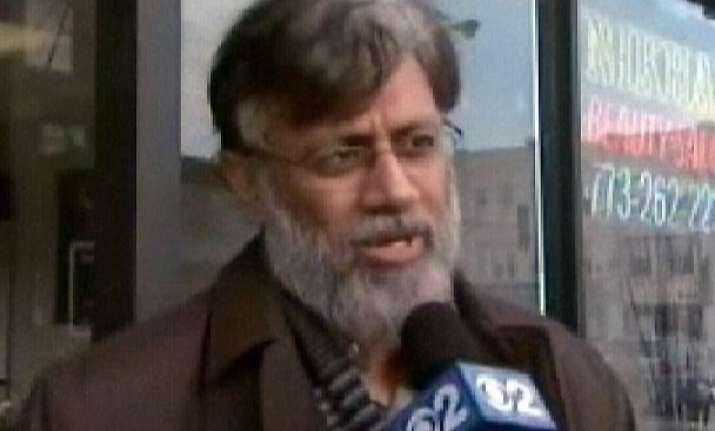 rana s trial begins in chicago court