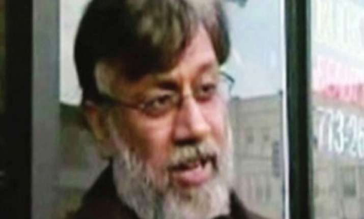rana s motion for new trial denied sentencing on dec 4