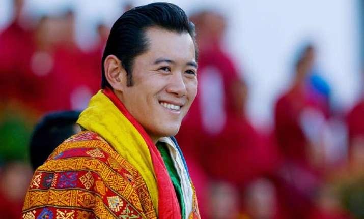 rupee shortage loan crunch hit bhutan government