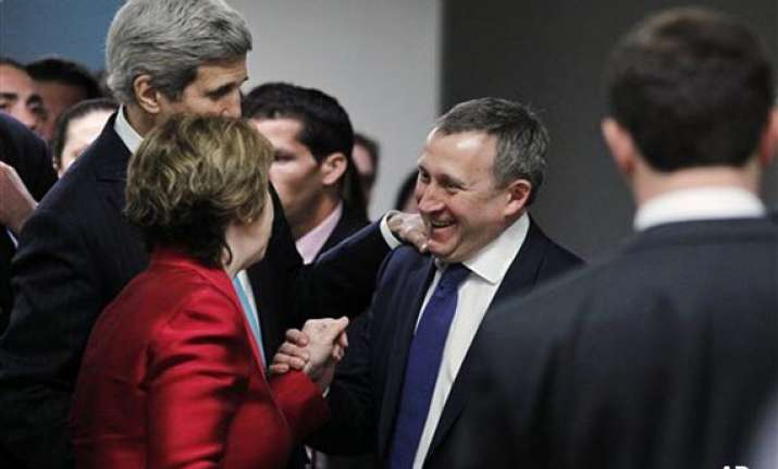 russia west reach surprise deal on ukraine