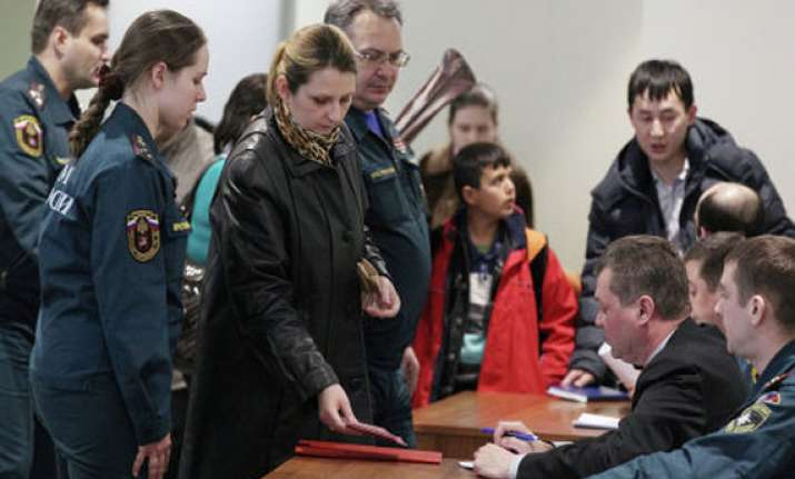 russia evacuates 25 nationals from syria