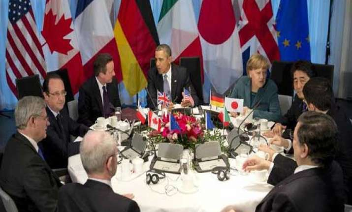 russia s g8 summit cancelled over ukraine crisis
