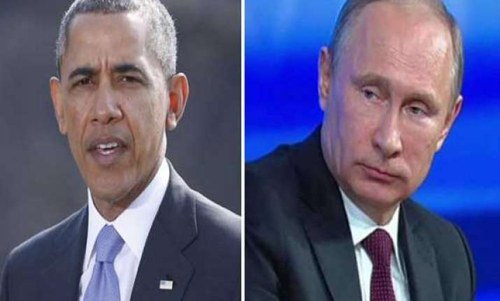 russia slaps tit for tat sanctions on us leaders