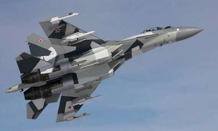 russian jets cross into ukraine airspace