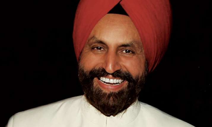 sant chatwal pleads guilty to violating us electoral laws
