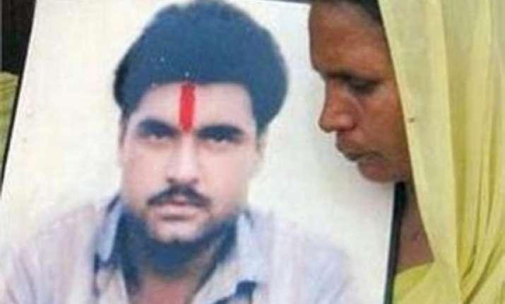 sarabjit s murder pak judge may visit india from m