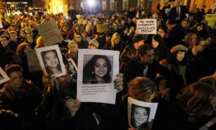 savita s case was not about abortion say ireland s bishops