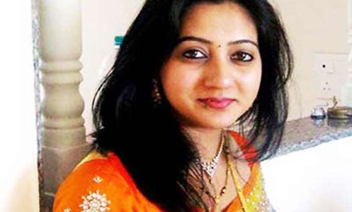 savita s death abortion requests missing from medical file