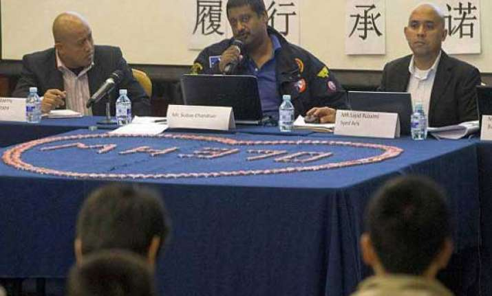 search for mh370 enters new phase