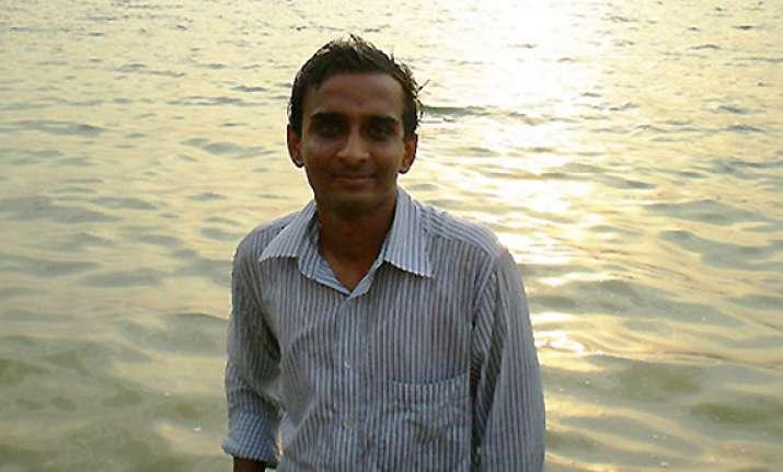 second post mortem of anuj bidve underway in uk