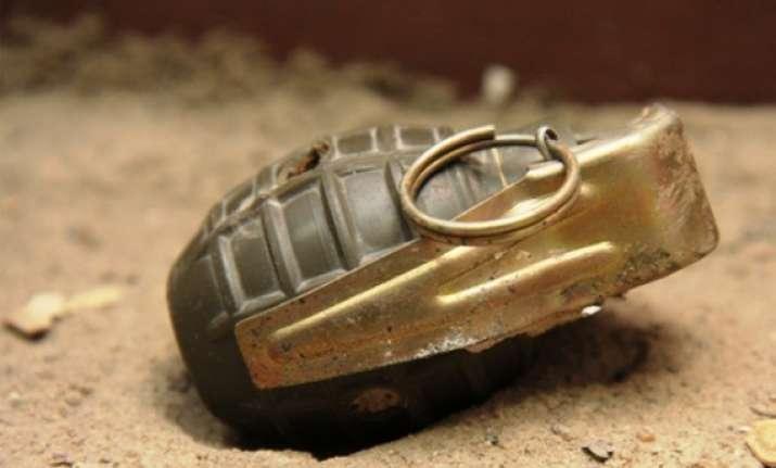 sectarian clashes in gilgit kills 5