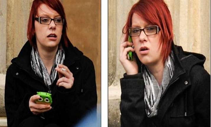 shocking woman in uk had sex with 8 year old boy 50 times