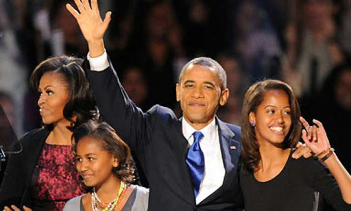 show more bravery washington post tells obama
