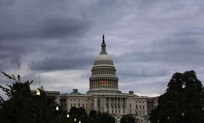 shutdown affects majority of us intelligence workforce
