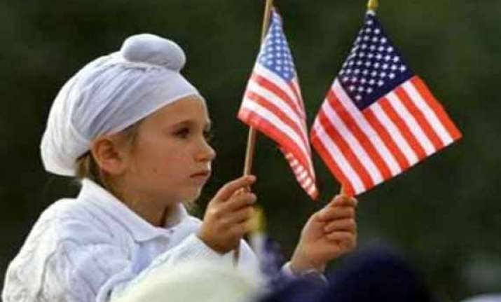 sikh americans seek official documents on use of ethnic
