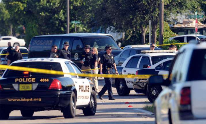 sikh shot at in us in suspected hate crime