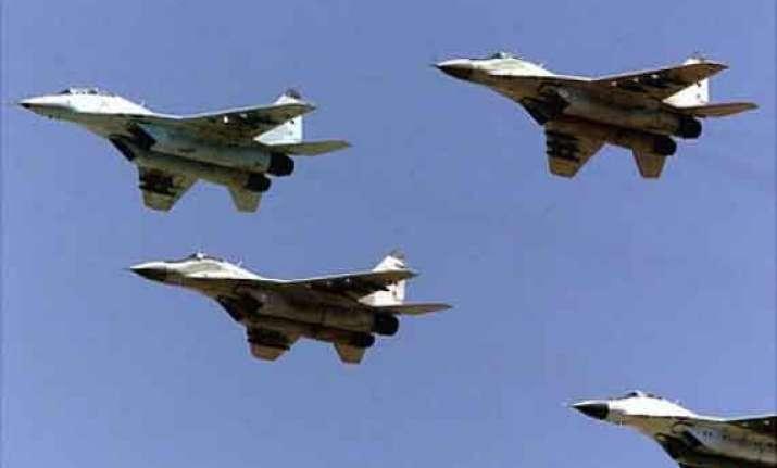 six al qaeda terrorists killed in yemen