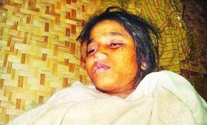 slain fatwa victim s rapist arrested in bangladesh