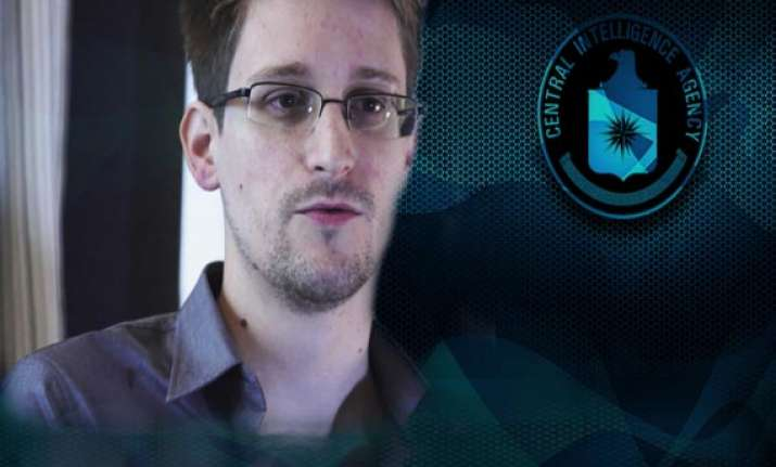 snowden asylum limited blow to russia us ties experts