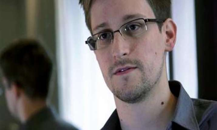 snowden must not be allowed further travel white house