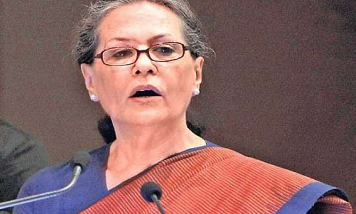 sonia gandhi seeks dismissal of 1984 case in us