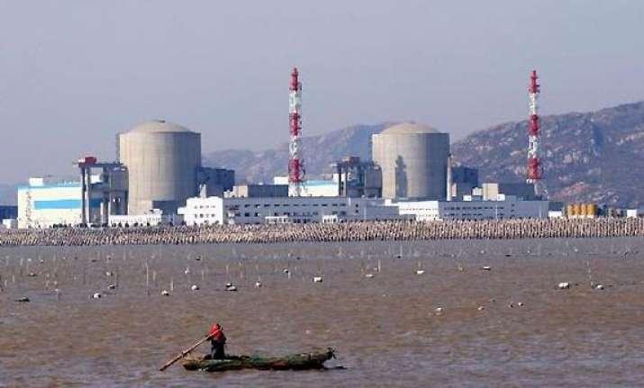 soon floating n plants that survive tsunami quakes