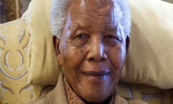 south africa celebrates mandela s birthday