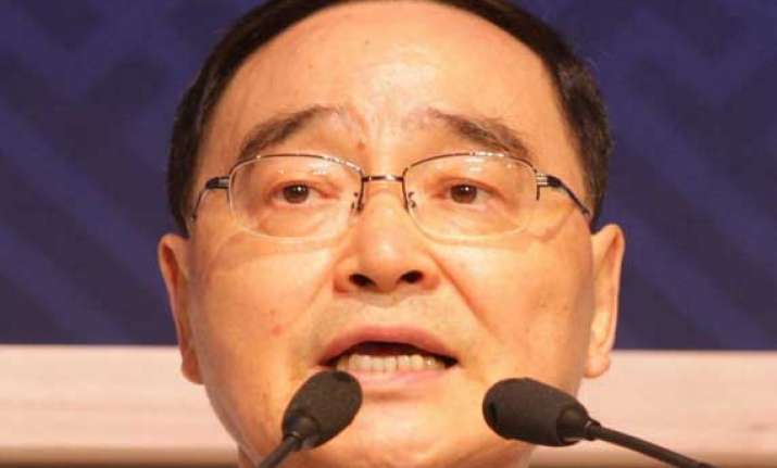 south korean pm resigns over ferry tragedy
