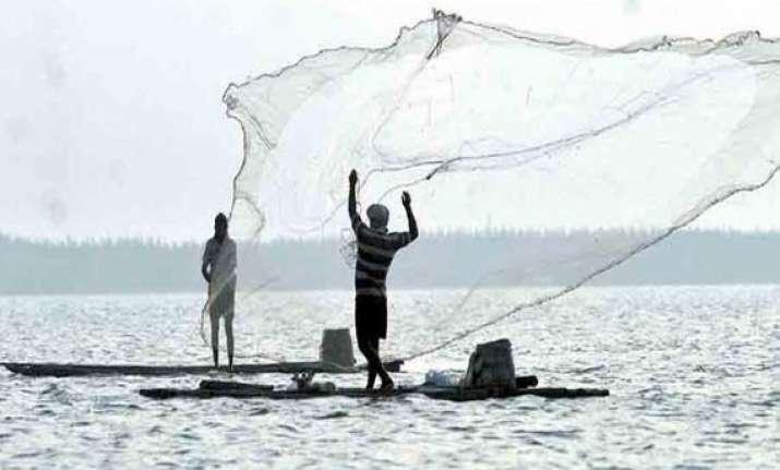 sri lanka india fishing community talks end in deadlock