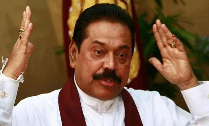 sri lanka frees indian fishermen after un vote