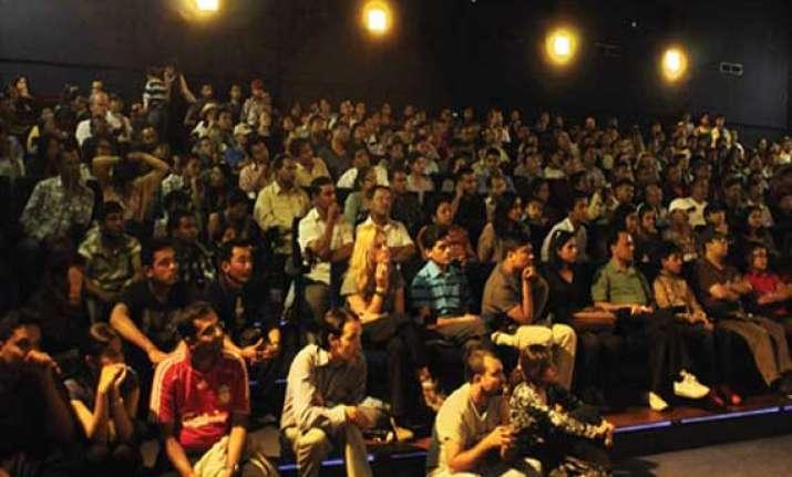 sri lankan films banned at nepal fest