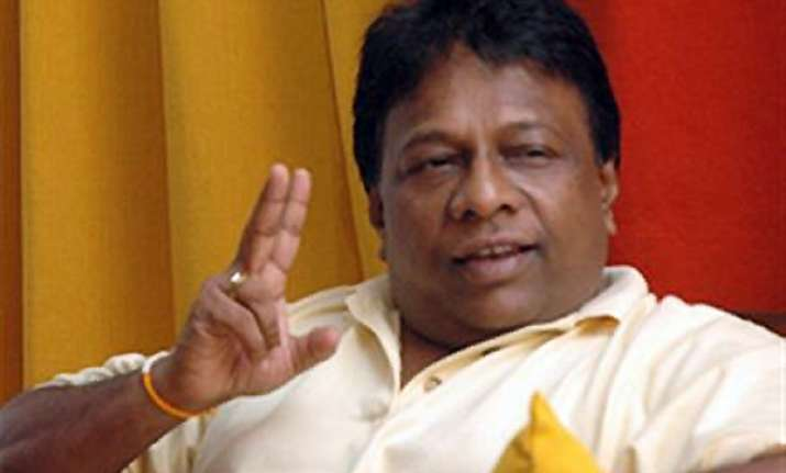 sri lanka must continue to be friends with india says