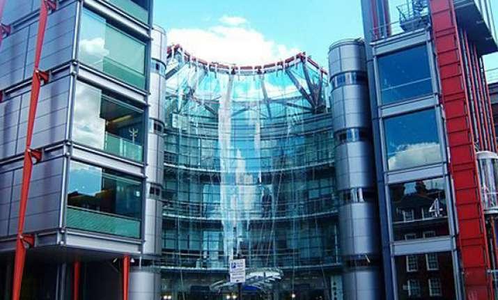 sri lanka deports two british channel 4 employees