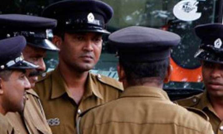 sri lankan tv actors in prostitution ring