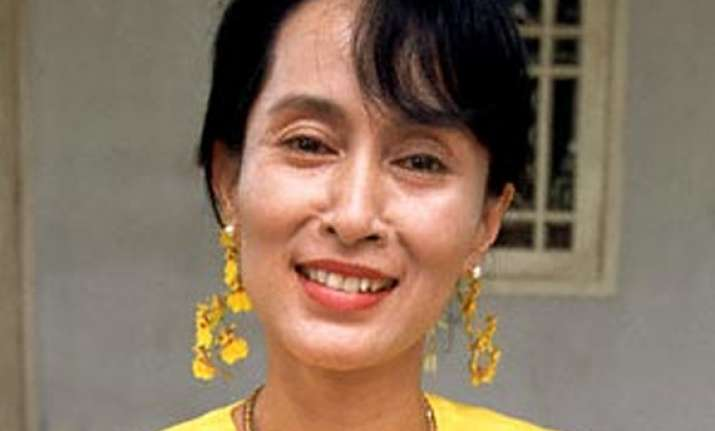 suu kyi turns 67 at home in uk