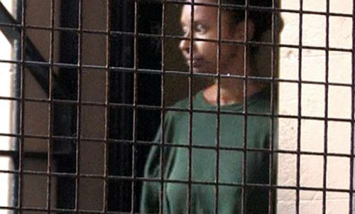 sydney woman stole 30 million spent millions in a single