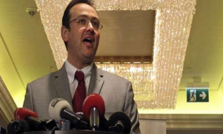 syrian opposition won t participate in geneva talks