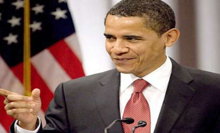 syrian regime seeking iran s help to quell protests obama