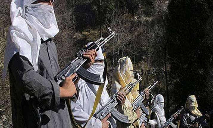 taliban attack governor office building in afghanistan