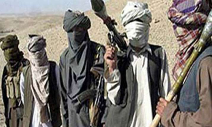 taliban claim killing 23 abducted pakistani soldiers