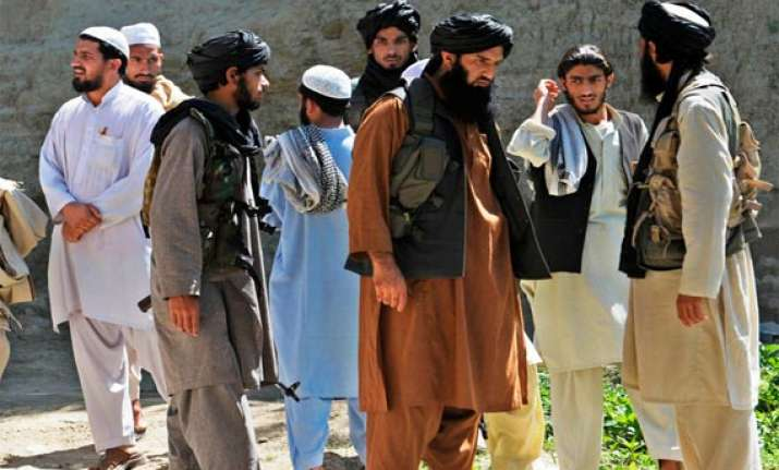 taliban influence in afghanistan to grow russian agency