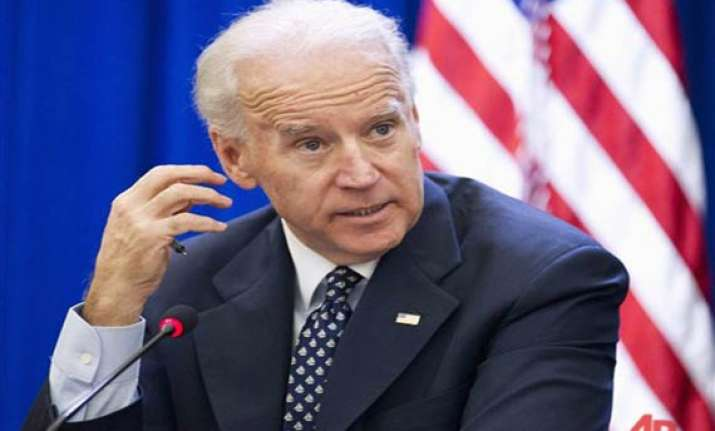 taliban is not the us enemy says biden