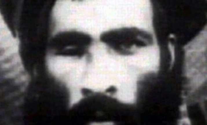 taliban supremo mullah omar confirms opening peace talks
